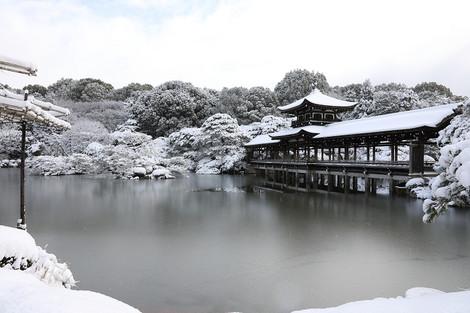 Heianjingu17236