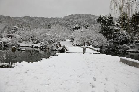Maruyamakouen1701232