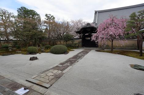 Myoukenji1702232