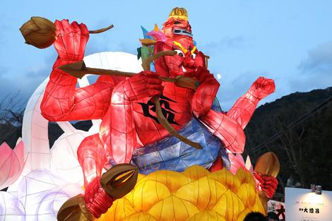 Maruyamakouen1703122