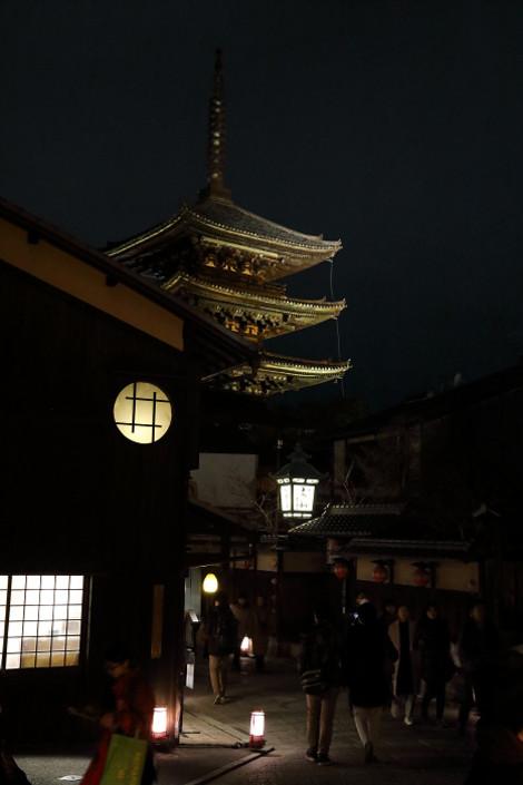 Yasakanotou1703161
