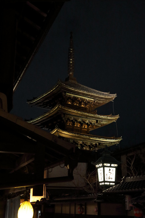 Yasakanotou1703165