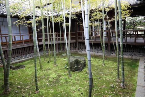 Myoukenji1704106