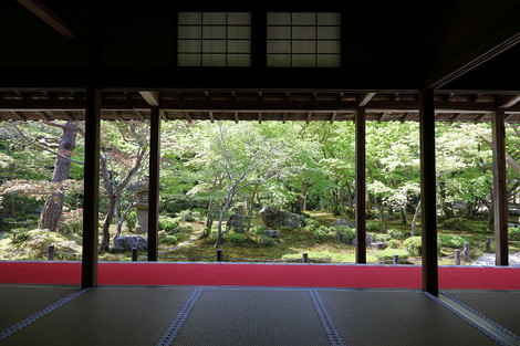 Enkouji1705011