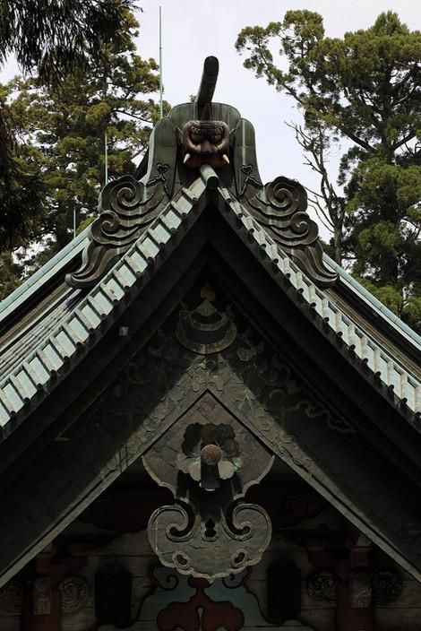 Enryakuji1705051