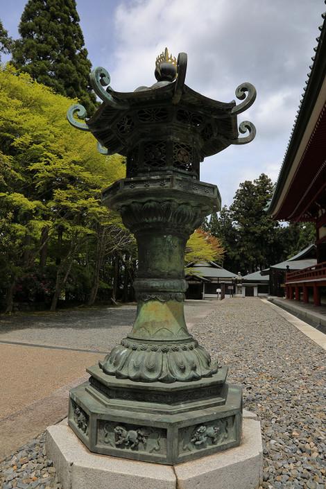 Enryakuji1705052
