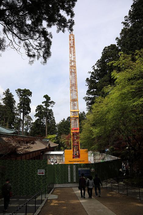 Enryakuji1705056