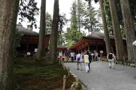 Enryakuji1705063