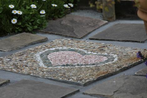 Gardenmuseumhiei1705056