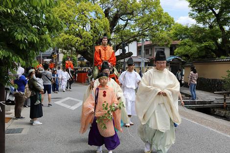 Kamokurabeuma1705071