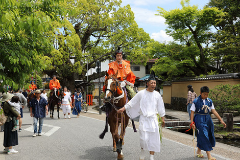Kamokurabeuma1705073