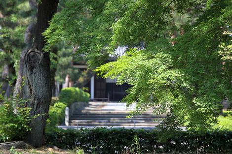 Syoukokuji1705276