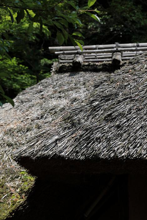 Konpukuji1706166