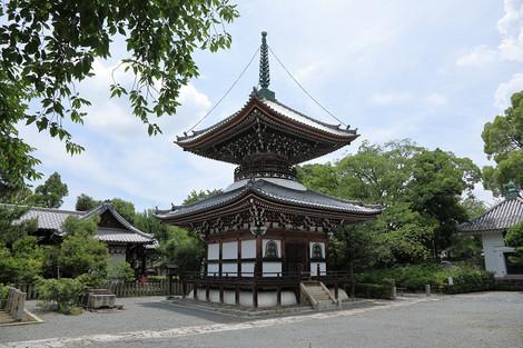 Honpouji1707123
