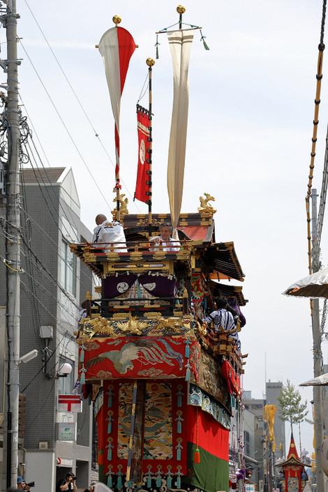 Funehoko1707253