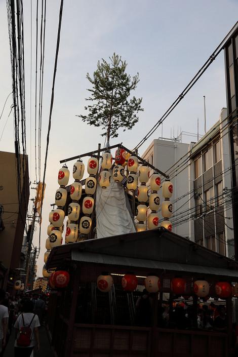 Iwatoyama17107181