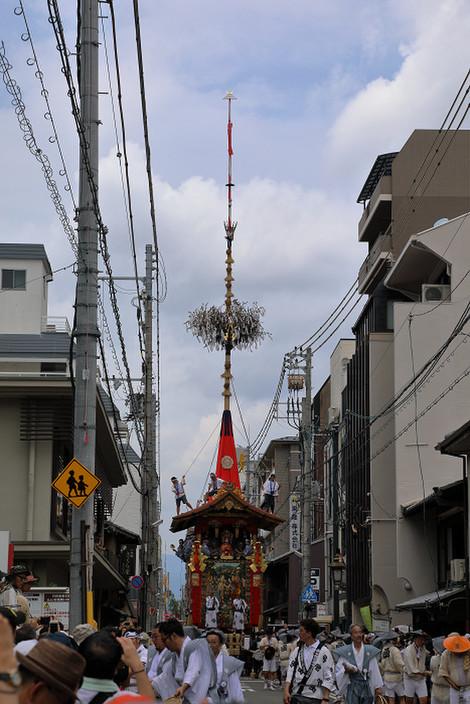 Kankohoko1707211