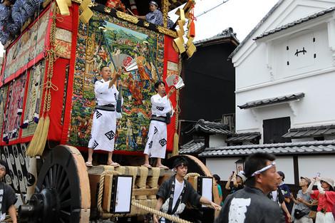Kankohoko1707213