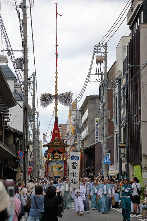 Kikusuihoko1707251