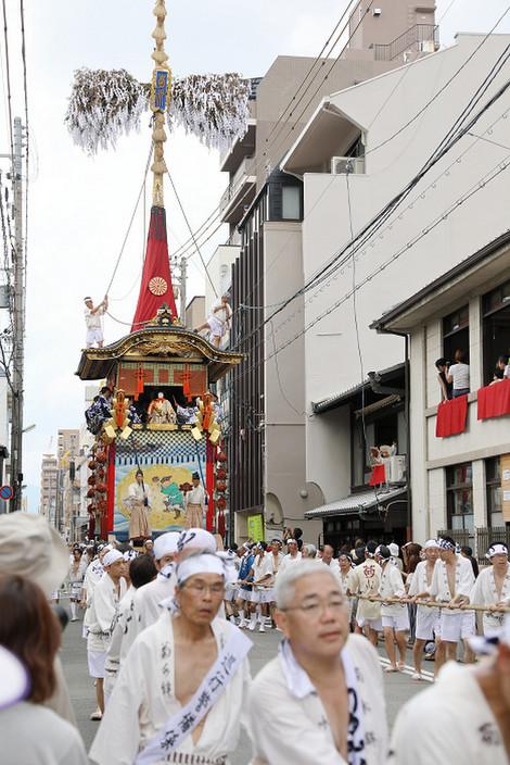 Kikusuihoko1707252