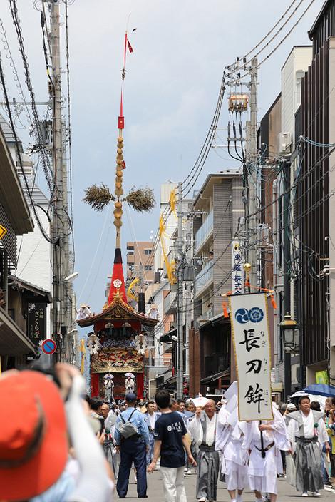 Naginataboko1707171