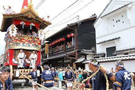 Naginataboko1707172