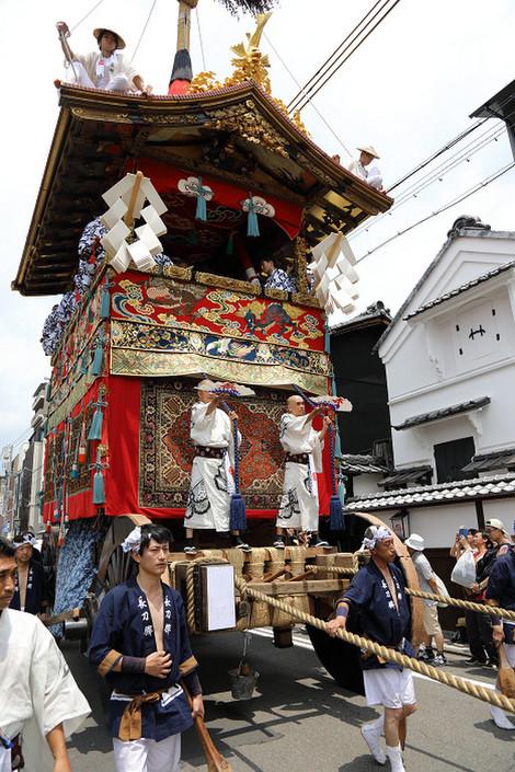 Naginataboko1707173