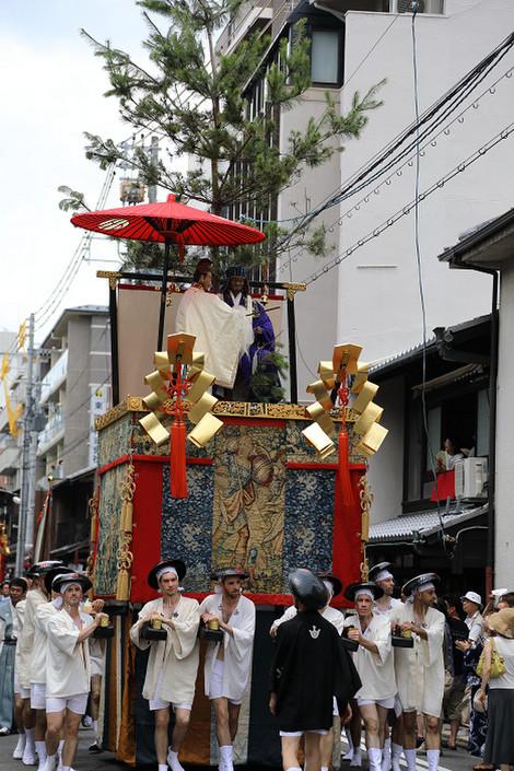 Hakurakutenyama1707272