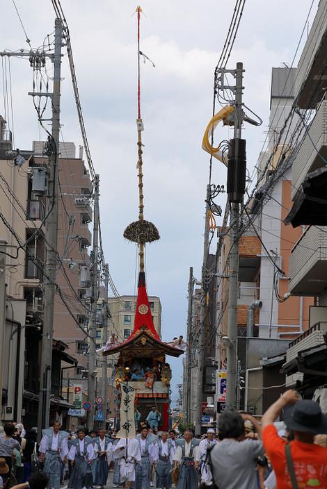 Houkaboko1707261