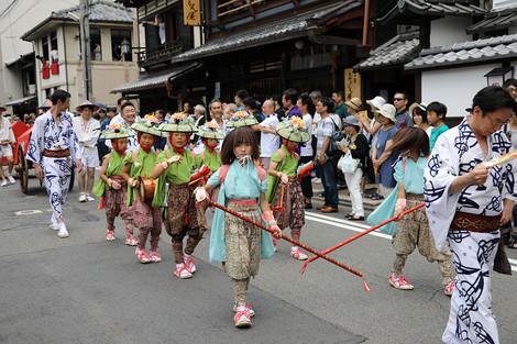 Sijokasahoko1707275