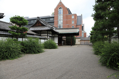 Hananogosyo17078012