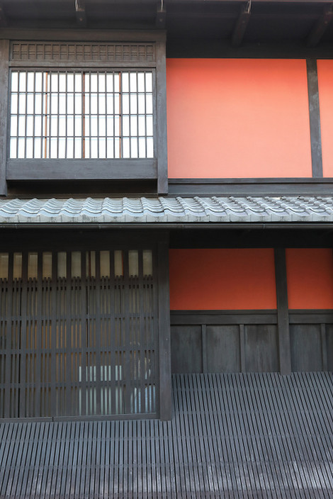 Gionkoubu1708281