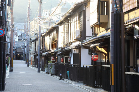 Gionkoubu1708283