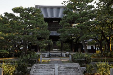 Kenninji1708281