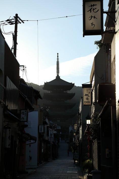 Yasakanotou1708312