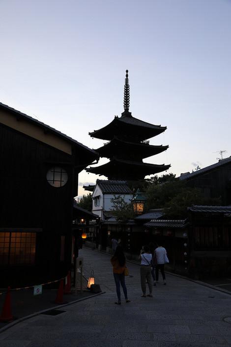 Yazakanotou1709081