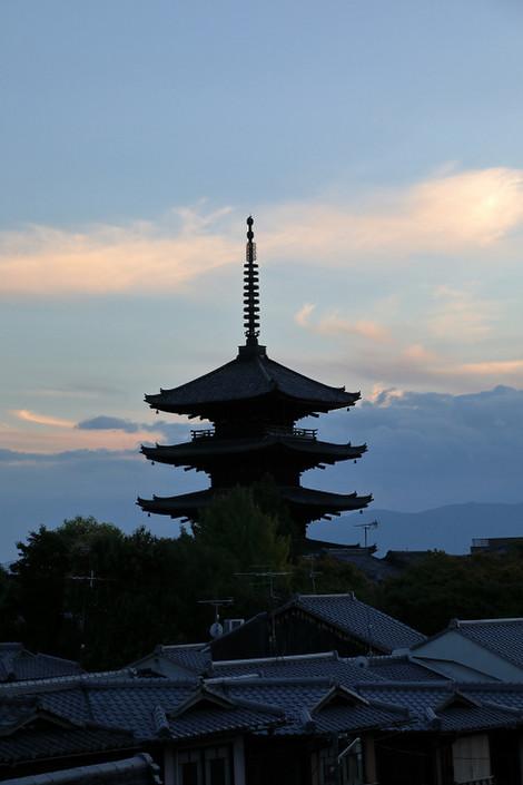 Yazakanotou1709082