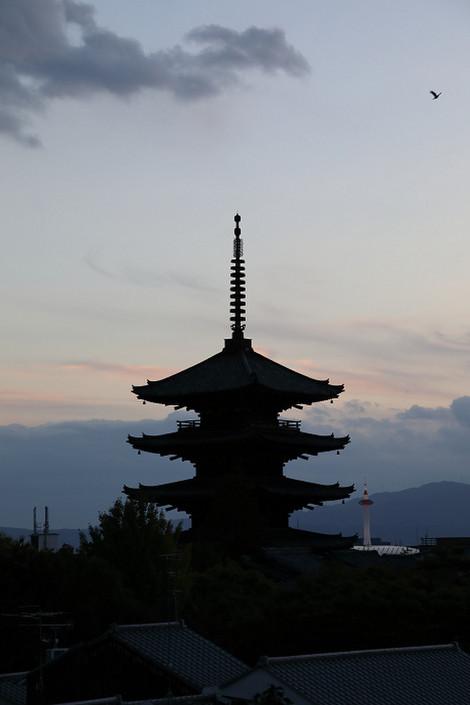 Yazakanotou1709083