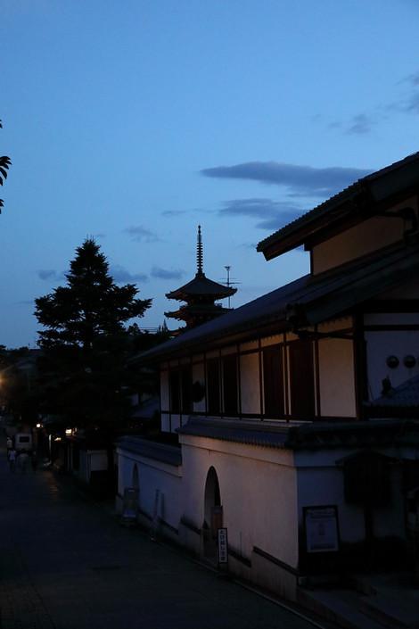 Yazakanotou1709086