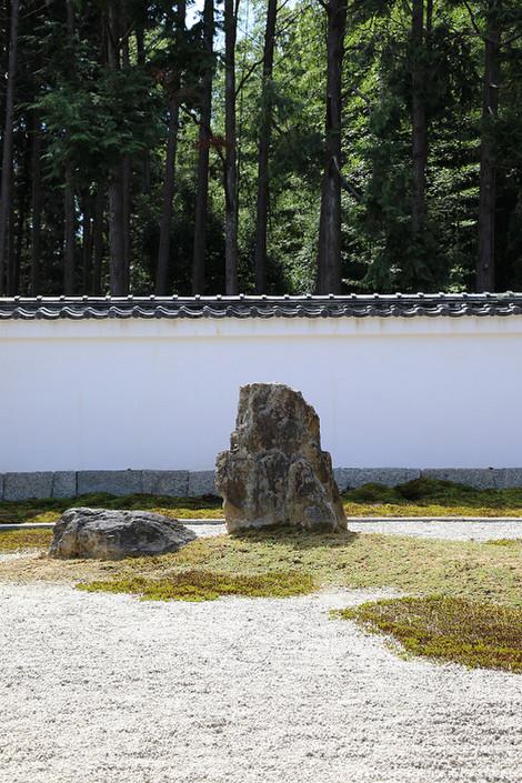 Daikoumyouji1709171