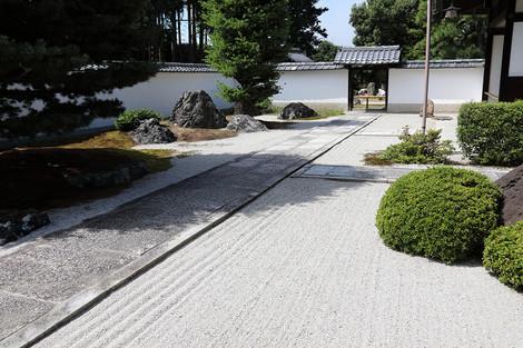 Daikoumyouji1709173
