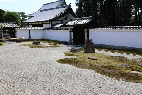 Daikoumyouji1709175