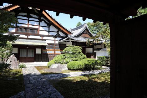 Syoukokuji1710056