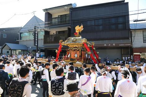Gokounomiya1710081