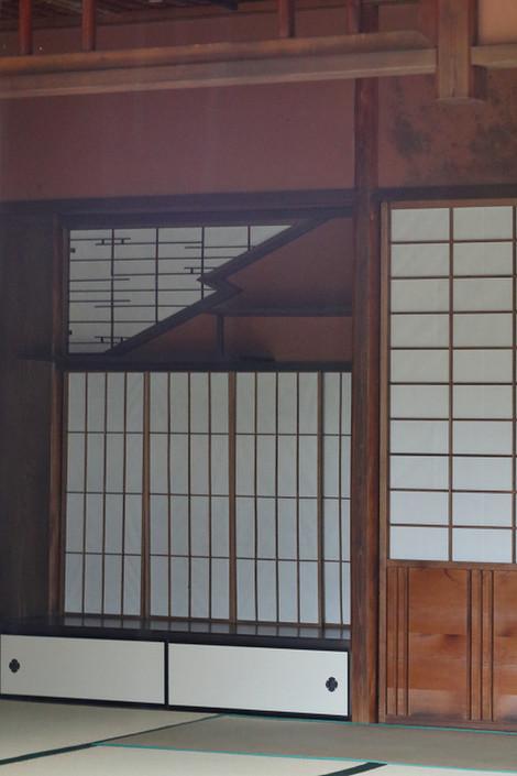 Sentougosyo1710252