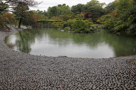 Sentougosyo1710253