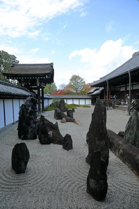 Tofukuji1711131