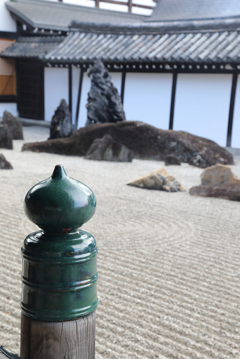 Tofukuji1711133