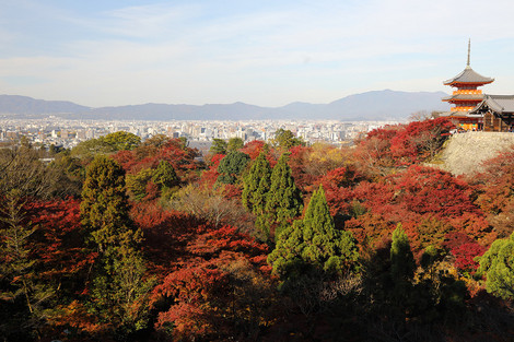 Kiyomizudwra1711302