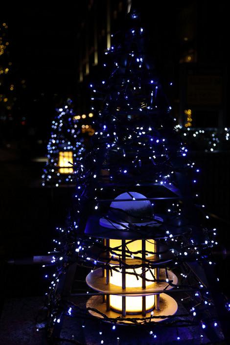 Kyotohotel1712202